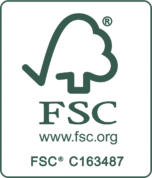 FSC_C163487_Promotional_with_text_Portrait_GreenOnWhite_r_QH279h.cmyk